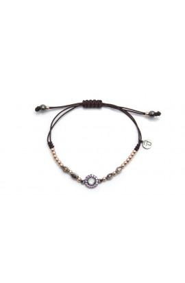 Bracelet Raive Macramé MA-99