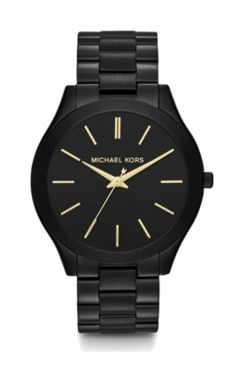 Watch Michael Kors Runway MK3221