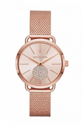 Watch Michael Kors Portia MK3845