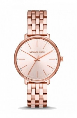 Rellotge Michael Kors Pyper MK3897