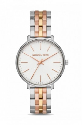Watch Michael Kors Pyper MK3901