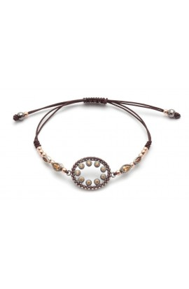 Bracelet Raive Macramé MA-65
