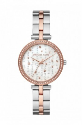 Watch Michael Kors Maci MK4452
