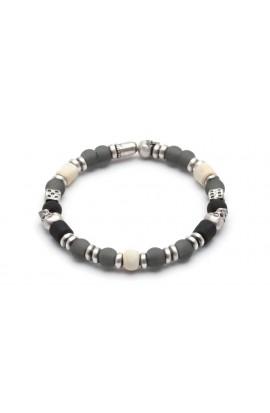 Bracelet Raive MUR-04