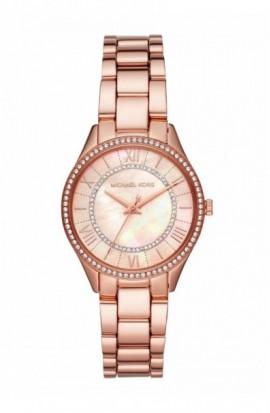 Reloj Michael Kors Lauryn MK4491