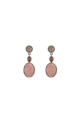 Earrings Raive P262