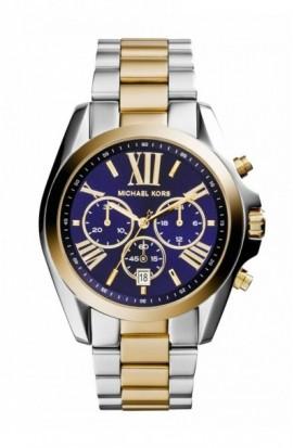 Reloj Michael Kors Bradshaw Oversize MK5976
