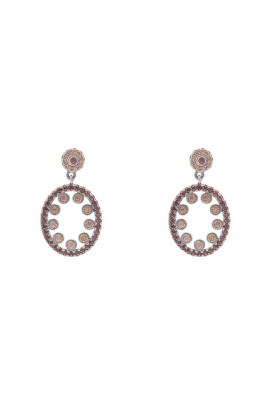 Earrings Raive P291