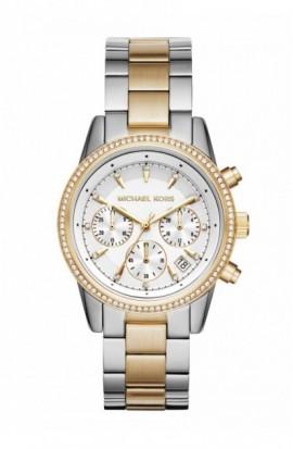 Reloj Michael Kors Ritz MK6474