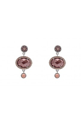 Earrings Raive P293