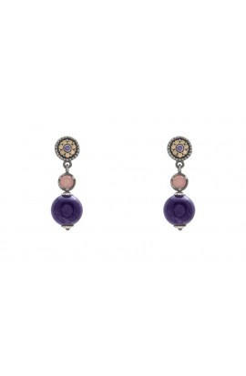 Earrings Raive P352