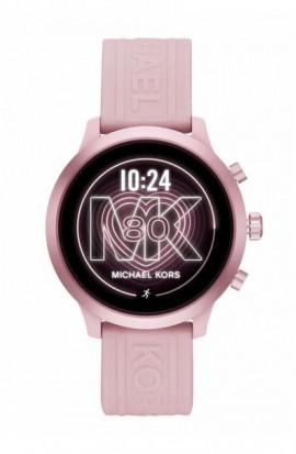 Watch Michael Kors Acces Go Smartwatch MKT5070