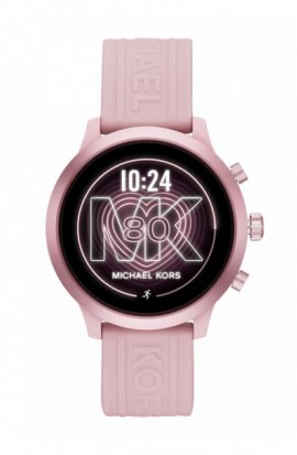 Reloj Michael Kors Acces Go Smartwatch MKT5070