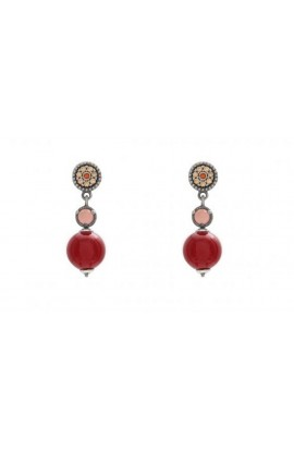 Earrings Raive P356