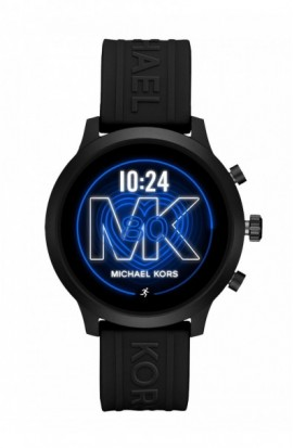 Watch Michael Kors Access Go Smartwatch MKT5072