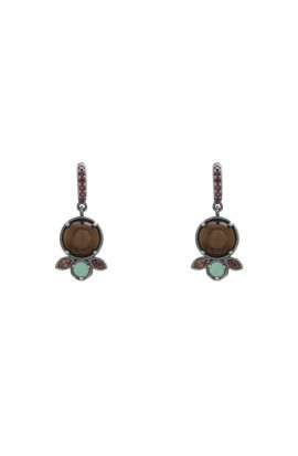 Earrings Raive P361
