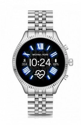 Rellotge Michael Kors Acces Lexington Smartwatch MKT5077