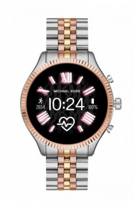 Rellotge Michael Kors Lexington 2 Smartwatch MKT5080
