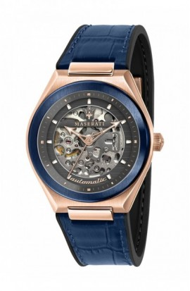 Reloj Maserati Triconic R8821139002