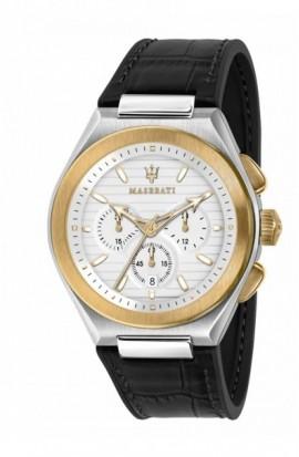 Watch Maserati Tritonic R8871639004