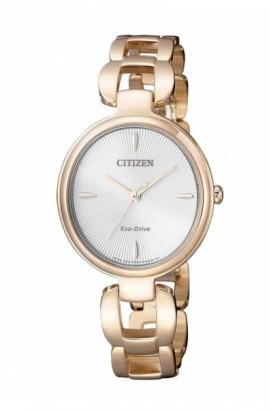Watch Citizen Collection L EM0423-81A