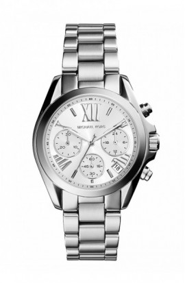 Michael Kors Mini Bradshaw Watch MK6174