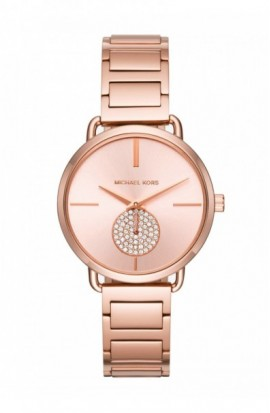 Michael Kors Portia Watch MK3640