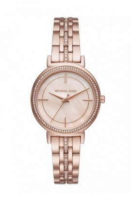 Michael Kors Cinthia Watch MK3643