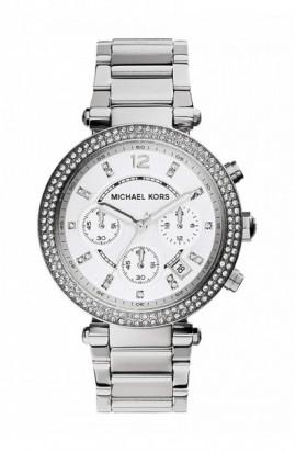 Michael Kors Parker Watch MK5353
