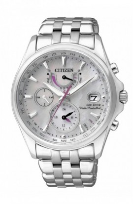 Watch Citizen Radiocontrol FC0010-55D