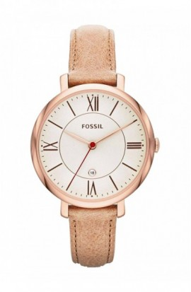 Watch Fossil Jacqueline ES3487