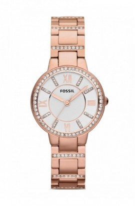 Watch Fossil Virginia ES3284