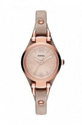 Watch Fossil Georgina ES3262