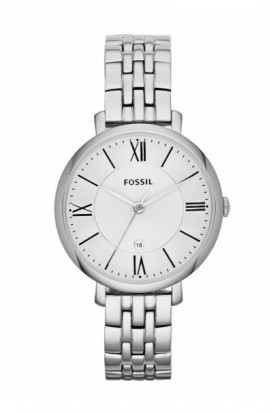 Watch Fossil Jacqueline ES3433