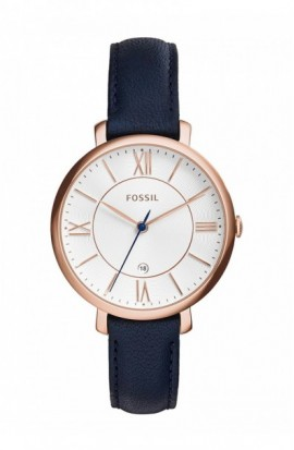 Watch Fossil Jacqueline ES3843