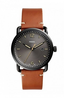 Watch Fossil Commuter FS5276