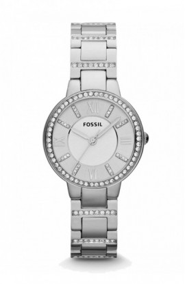 Watch Fossil Virginia ES3282