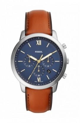 Watch Fossil Neutra Chrono FS5453
