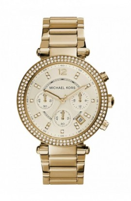 Watch Michael Kors Parker MK5354