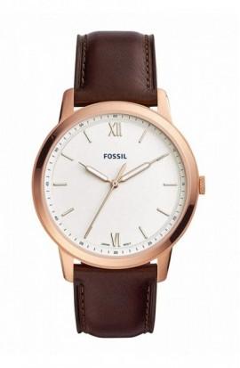 Watch Fossil FS5463