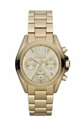 Watch Michael Kors Bradshaw MK5798
