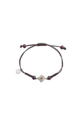 Bracelet Raive MA-13