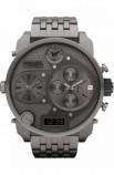 Watch Diesel Big Daddy Chrono DZ7247
