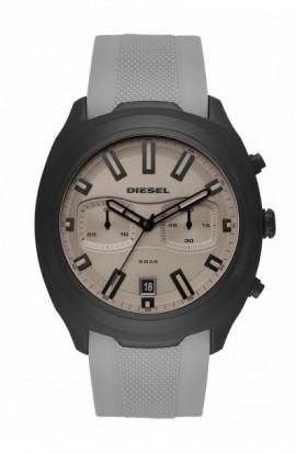 Watch Diesel Tumbler DZ4498