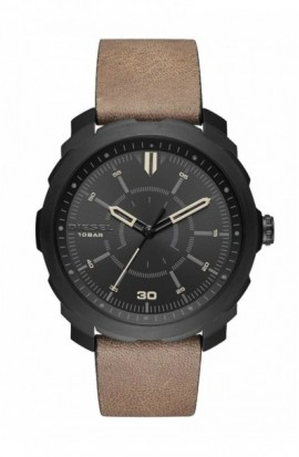 Watch Diesel Machinus NSBB DZ1788