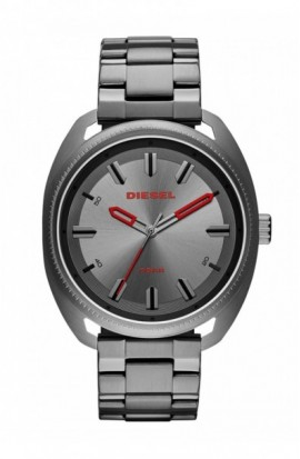Watch Diesel Fastback DZ1855