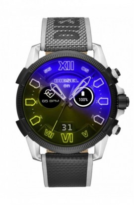 Watch Diesel Smartwatch DZT2012