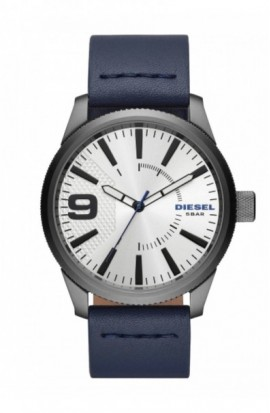 Watch Diesel Rasp NSBB DZ1859