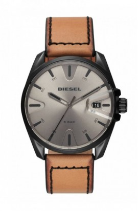 Watch Diesel MS9 Chrono DZ1863