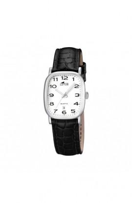 Rellotge LOTUS Urban Classic 15623/5